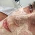 gabinet kosmetyczny Suchy Las
